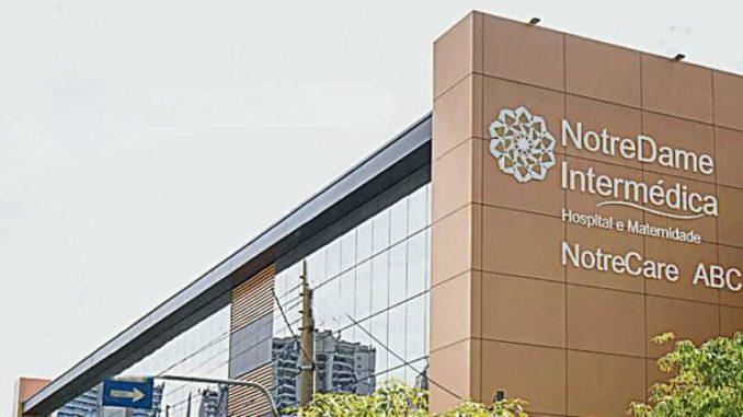 Notre Dame (GNDI3) compra Climepe, de Minas Gerais, por R$ 168 milhões