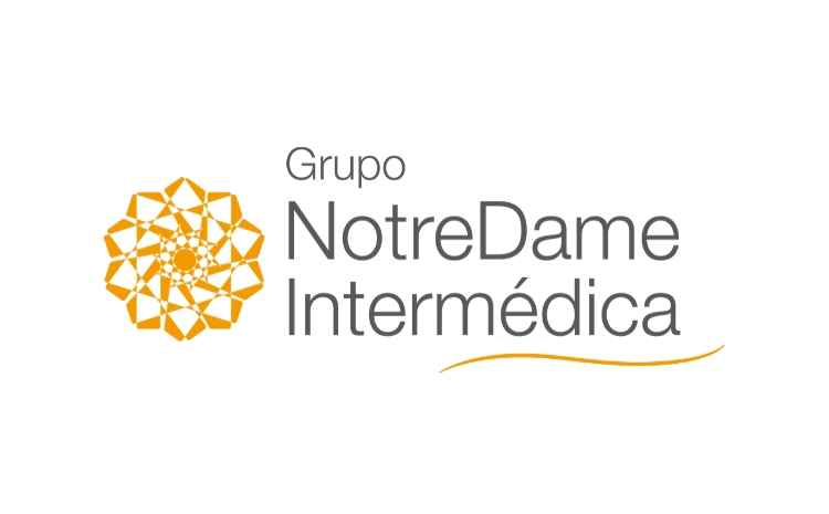 Notre Dame (GNDI3) conclui aquisição