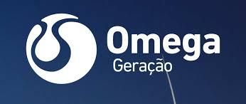 Omega Geração (OMGE3) tem prejuízo de R$ 30,7 mi no 2TRI, queda de 25%