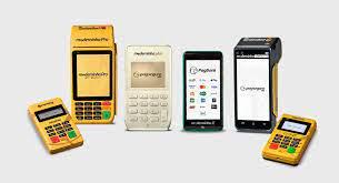PagSeguro faz acordo para comprar Wirecard Brasil