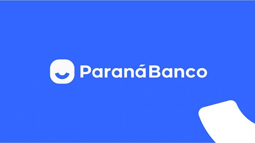 Paraná Banco pretende fazer oferta pública de ações