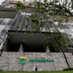 Petrobras (PETR4): justiça extingue ação de hipoteca judiciária da Previ