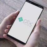 Pix é só o começo da revolução digital no mercado financeiro, apontam especialistas