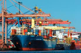 Commodities: exportação de petróleo mais que dobra; minério tem maior nível do ano