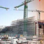 Construtoras Kallas e Patrimar pretendem fazer oferta pública de ações (IPO)