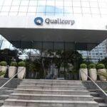 Qualicorp (QUAL3) reporta lucro 21,5% maior no 2TRI20