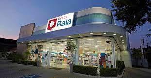 Raia Drogasil (RADL3) registra queda de 60% no lucro do 2TRI