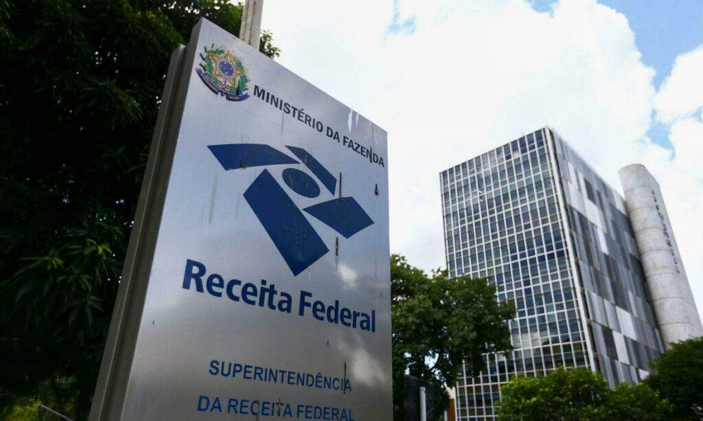 Receita abre consulta ao 4º lote de restituição de IR na segunda-feira