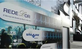 Ipo: Rede D'Or quer R$ 100 bi; Banco Inter anuncia units