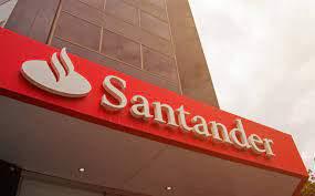 Santander Brasil (SANB11) compra 80% de fintech de recebíveis de agronegócio
