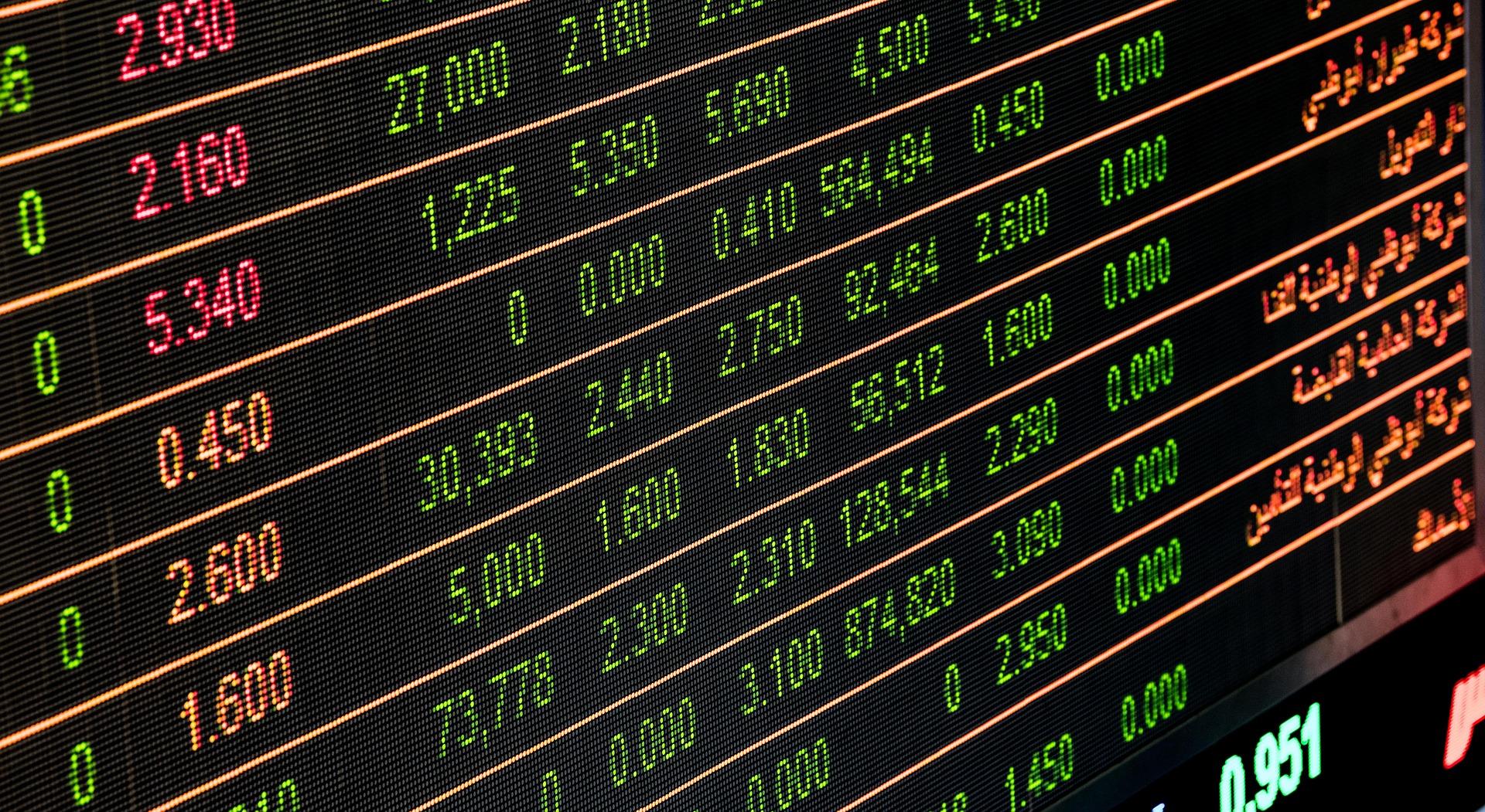 Aprenda a identificar os melhores IPOs para investir bem