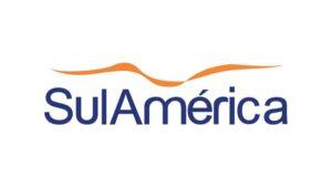 SulAmérica (SULA11): lucro líquido salta 91% no no 2TRI