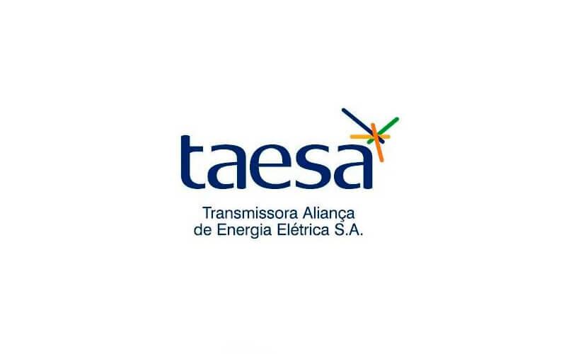 Taesa (TAEE111) anuncia André Moreira como novo diretor-presidente