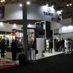 BTG reduz participação na Taurus