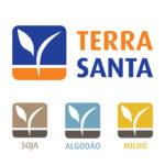 Terra Santa Agro (TESA3) tem prejuízo de R$ 15,1 mi no 3º tri; Ebitda avança