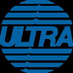 Grupo Ultrapar