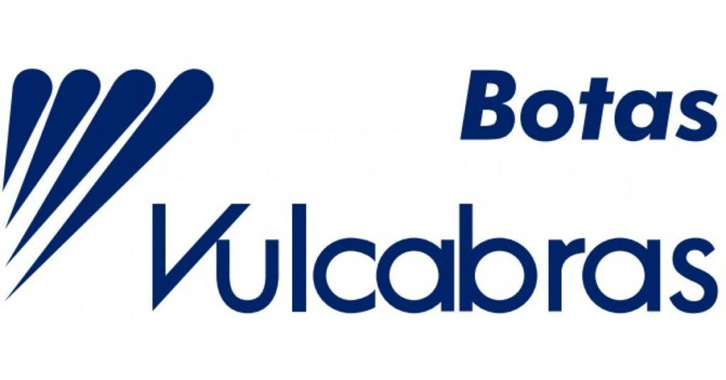 Vulcabras (VULC3) registra prejuízo de R$ 75,4 mi no segundo trimestre