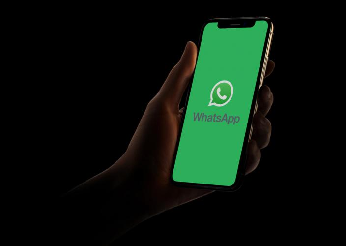 Banco Central autoriza testes com WhatsApp para pagamentos