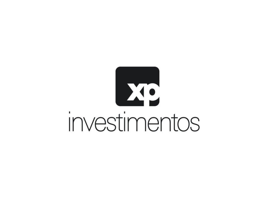 XP vê lucro mais que dobrar no 2º tri; ações avançam