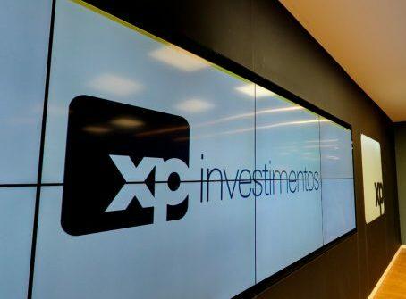 XP e Messem anunciam nova corretora; Wise Investimentos se prepara para a briga