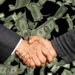 CDB: saiba o que é e como ganhar dinheiro com ele.
