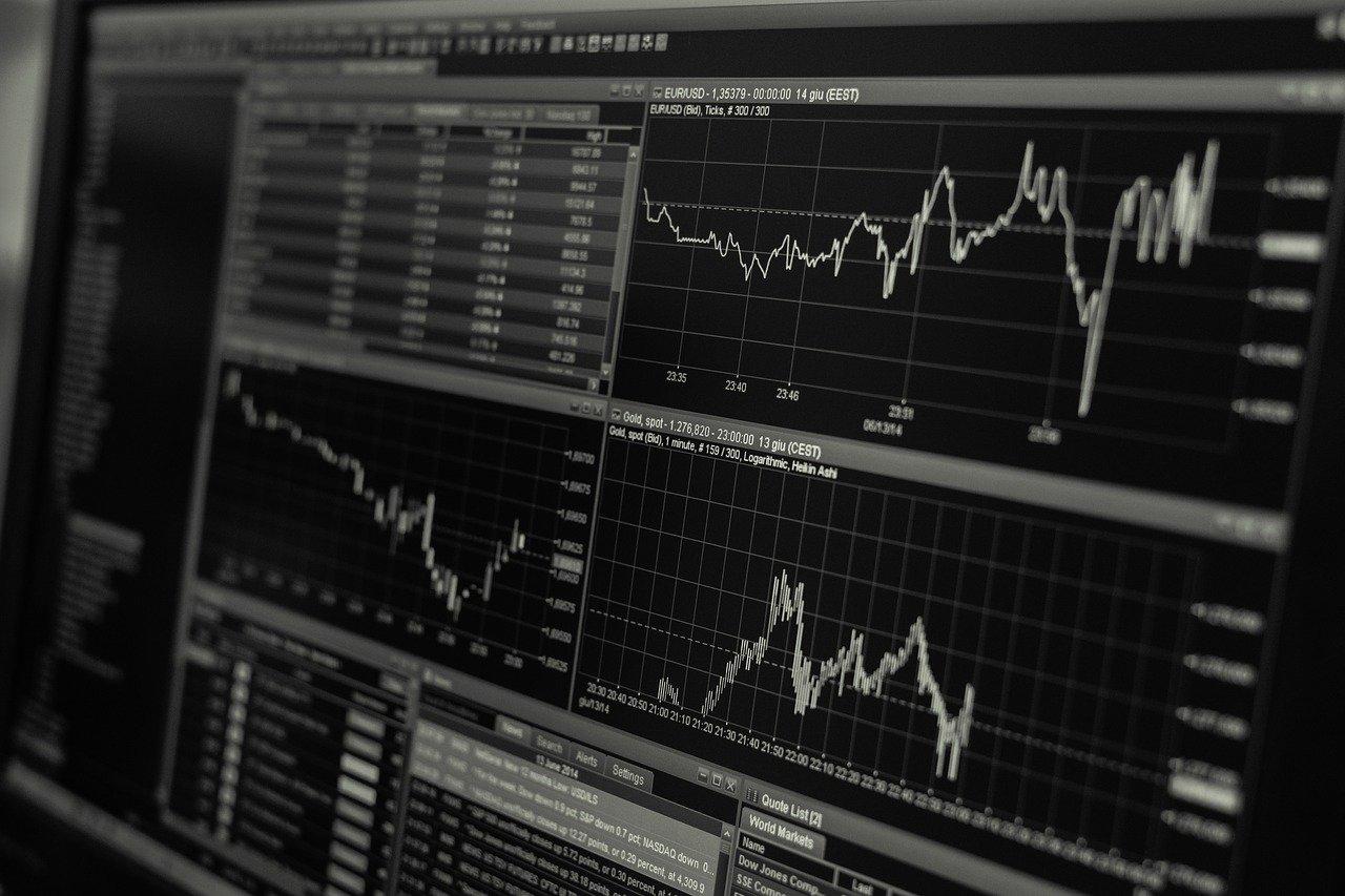 ETF - o que é e como investir