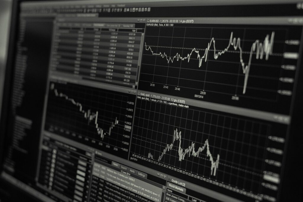 Mercado de capitais: a primeira semana do ano de 2021