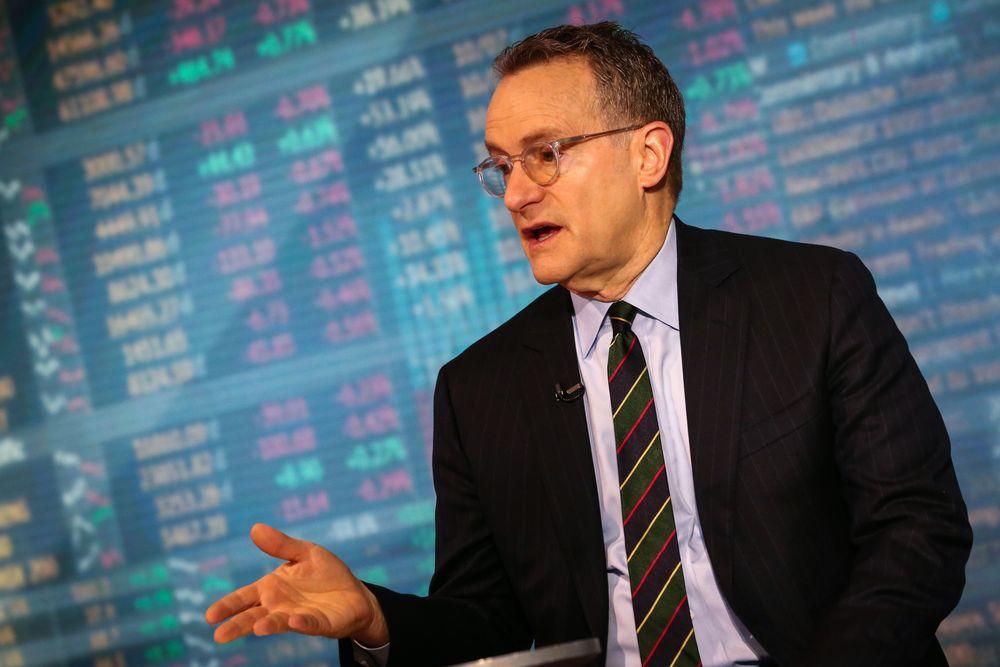 """Ativos """"desfavorecidos"""" oferecem oportunidade de ganho, diz investidor dos EUA"""