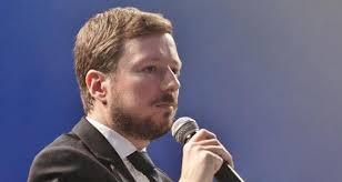 Reforma administrativa dará flexibilidade ao governo, diz secretário