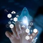 Generali e Accenture formam Joint Venture para acelerar transformação digital