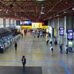 Cade recomenda condenação de Aeroporto, Raízen e distribuidoras de combustíveis