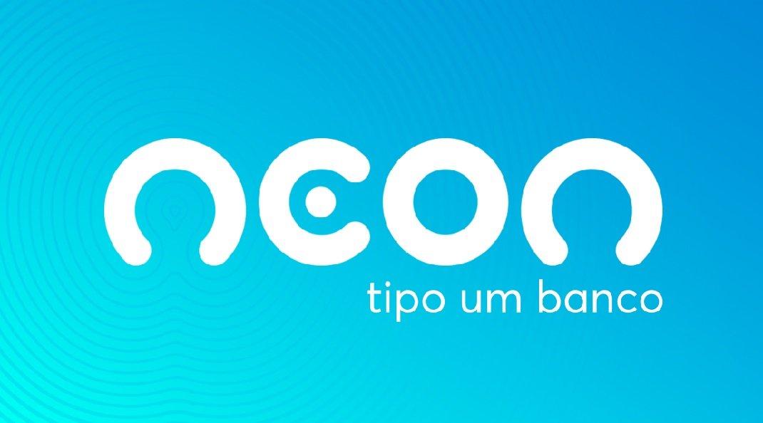 Banco digital Neon levanta R$ 1,6 bi em sua maior rodada de captação