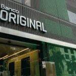 Controlado da JBS, Banco Original mira em 2021, e registra domínio open banking
