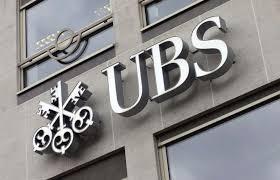 UBS se associa ao colombiano Inverlink; Sequoia Soluções Logísticas planeja IPO