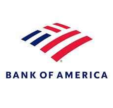Bank of America reduz a 4,9% a projeção de queda do PIB do Brasil em 2020