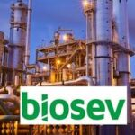 Biosev (BSEV3) negociação possível venda para Raízen Energia