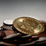 Operações com criptoativos movimentam quase R $ 15 bi no Brasil em julho