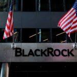 BlackRock diz que está 'abaixo do peso' em ações em mercados emergentes