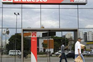 Bradesco BBI reitera 'overweight' para ações brasileiras, mas com volatilidade