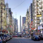S&P eleva rating da Argentina após compras de dívida