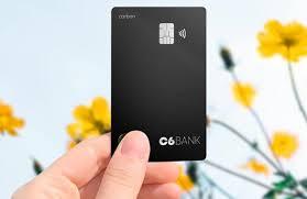 C6 Bank mira investidor alta renda, cujas aplicações são superiores a R$ 1 mi