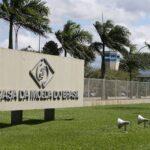 Casa da Moeda vai produzir peso argentino