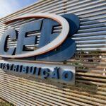 Privatização da CEB-D, de Brasília, deve ter preço mínimo de R$1,42 bi
