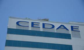 Concessão da Cedae fica para 2021 e com previsão de investimento menor
