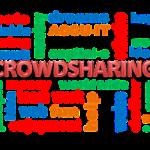 Bolsa vs Startup: os 5 principais riscos do crowdfunding de investimentos