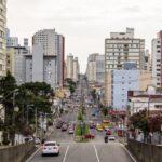 Moody's avalia que o Brasil já atingiu pior da contração econômica