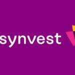 Recém comprada por Nubank, Easynvest agora oferece empréstimos a partir de R$ 1 mil