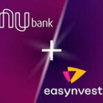 Easynvest