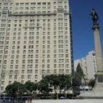Primeiro leilão de imóveis públicos do Rio será em outubro