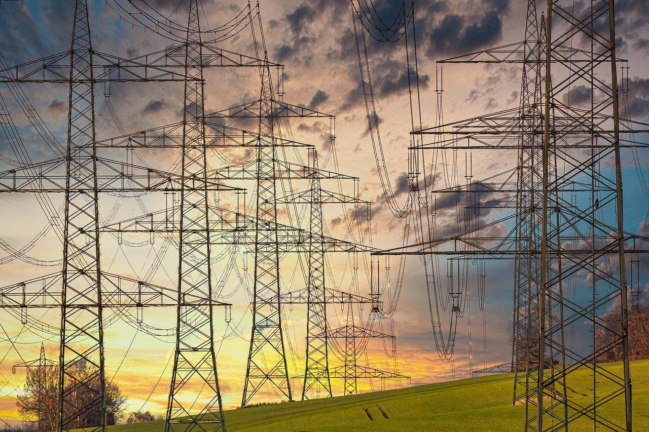 Estudo aponta principais oportunidades no mercado livre de energia no Brasil